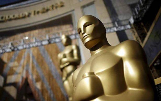 Cinco curiosidades sobre las nominaciones a los Oscar
