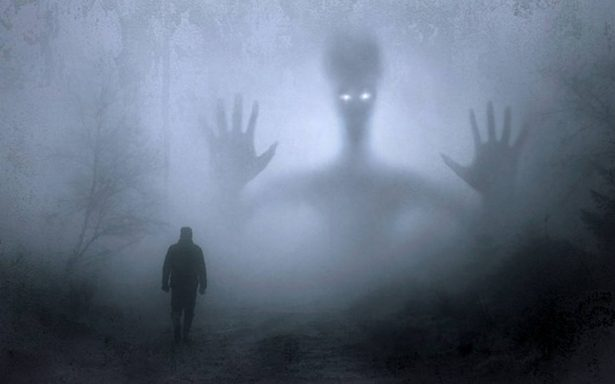 ¡De miedo! 10 cintas en Netflix para pasar un terrorífico Halloween