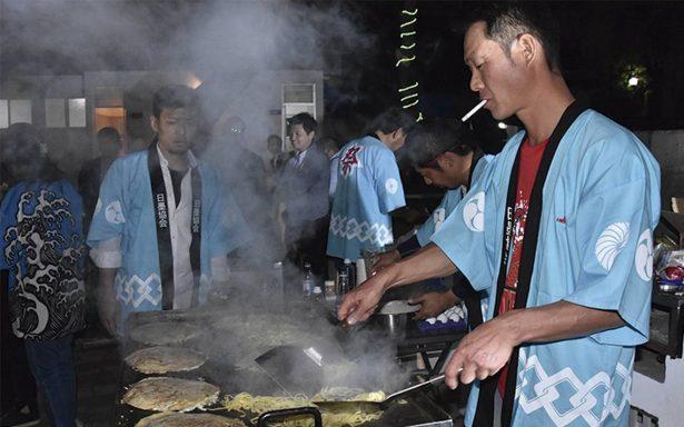 Japoneses hacen de Guanajuato su hogar