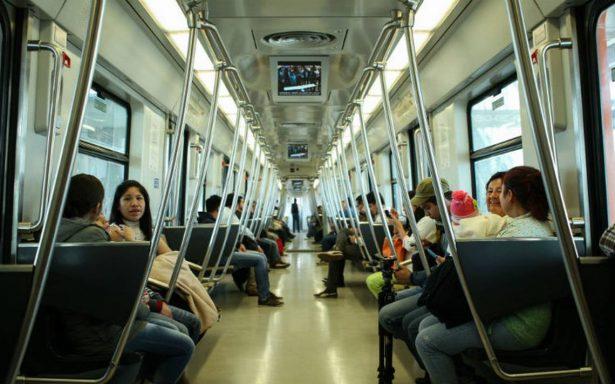 Reabren en su totalidad la Línea 12 del Metro tras emergencia por sismo