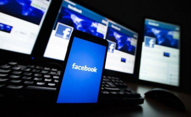 Redes sociales, arma de doble filo para la democracia