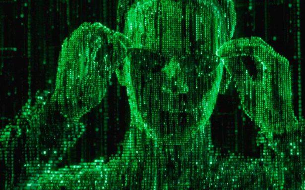 Se descifró el enigma: este es el verdadero significado del código de The Matrix