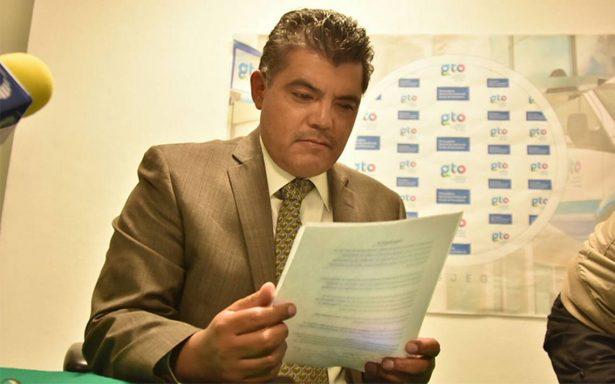 Expresidente municipal de Pueblo Nuevo fallece por impacto de arma de fuego