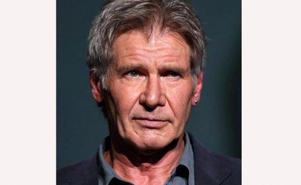 Harrison Ford a punto de provocar accidente aéreo