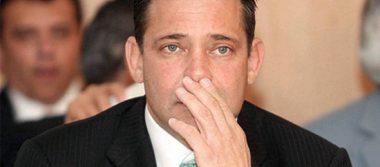 Eugenio Hernández no ha sido notificado de orden de aprehensión con fines de extradición: abogado