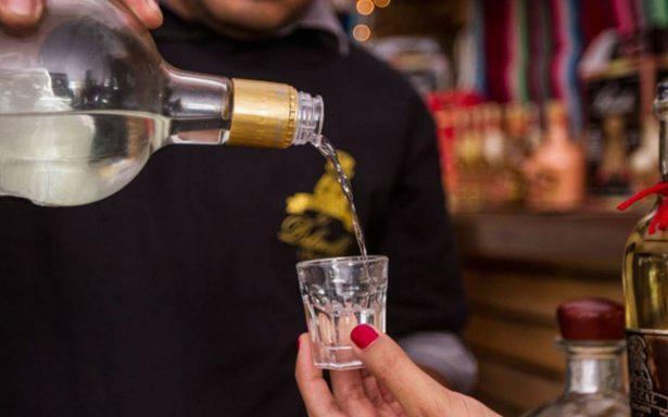 Que esto, que lo otro… ¡Salud! Las bebidas típicas de México