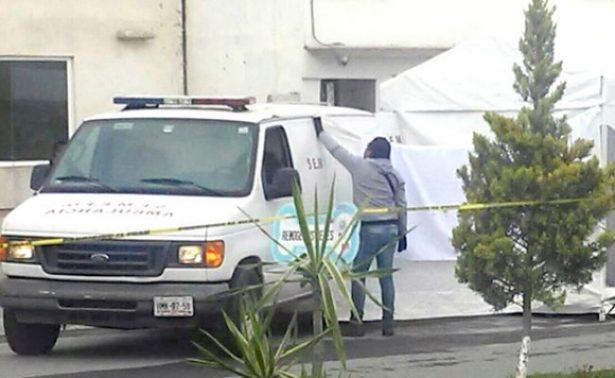 Entregan cuerpos de víctimas de masacre en Tizayuca