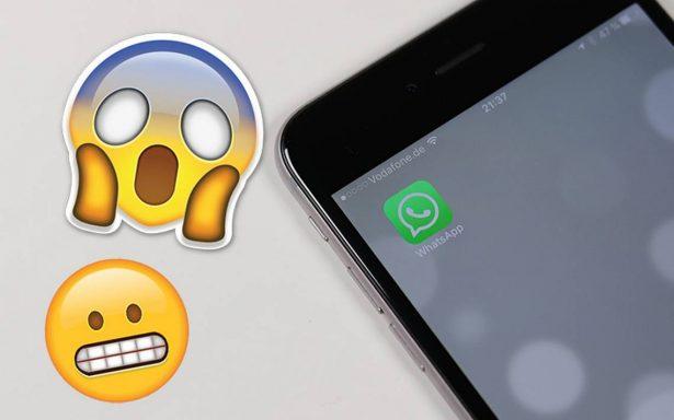 Ahora Whatsapp te delatará cuando hagas esta simple costumbre