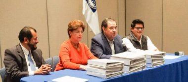 Con 5 mil firmas restantes, prevén registro de Héctor Larios el próximo sábado