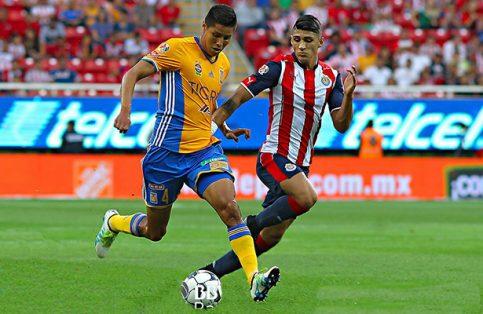 ¡TV Azteca también transmitirá la final del futbol mexicano!