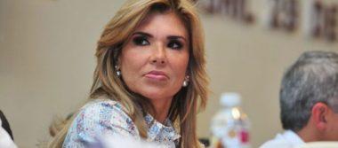 Sonora pedirá extradición de exsecretario de Padrés