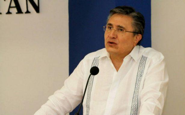 Impunes, 90% de ataques a periodistas en México