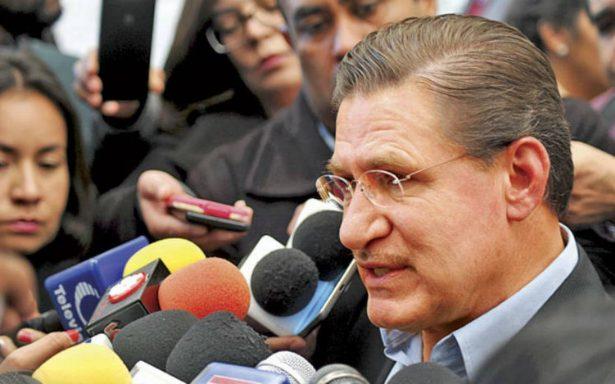 Gobierno de Durango pide apoyo a Interpol para capturar a dos ex funcionarias