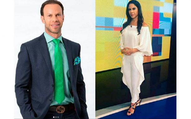 Zague rompe el silencio sobre video sexual y pide perdón a Paola Rojas