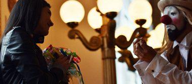 Circo Atayde Hnos.  celebrarán 130 años de compartir alegrías