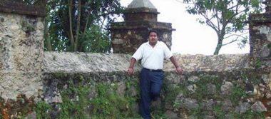 Banda de narcomenudistas, detrás del asesinato del periodista Mario Gómez