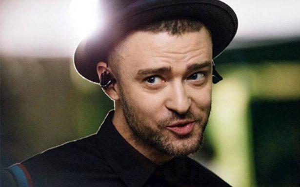 """Previo al Super Bowl, Justin Timberlake lanzará su nuevo disco """"Man of the woods"""""""