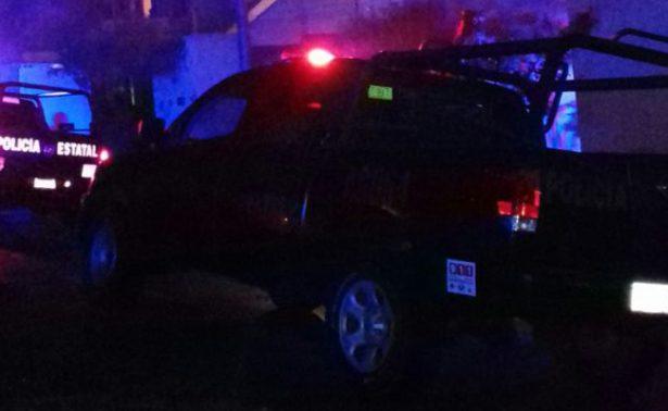 Incendio en vivienda deja siete heridos, en Aguascalientes