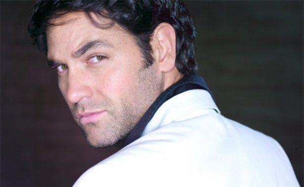 """Feliz de regresar a la TV con """"Nada personal"""": Valentino Lanús"""