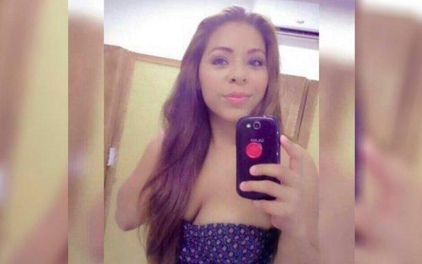 Asesinan a joven veracruzana cuando salía de su casa en Cancún