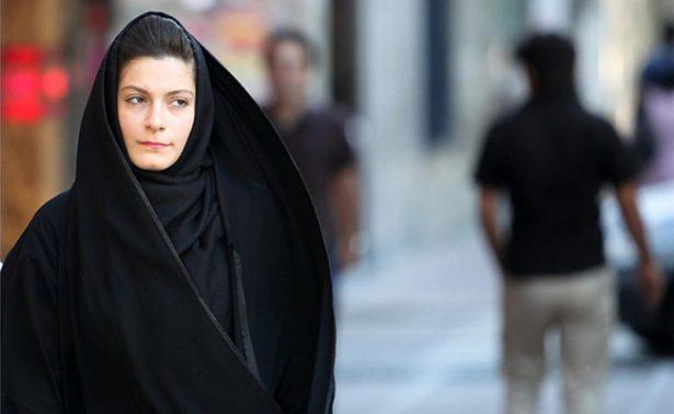 Condenada empresa española por prohibir a empleada musulmana usar hiyab