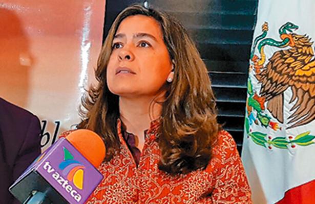 Ni deportaciones masivas ni redadas: cónsul en San Diego