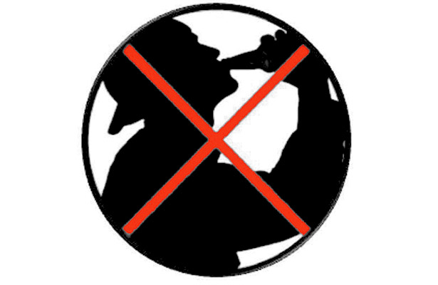 Los artículos sobre la dependencia alcohólica y narcótica