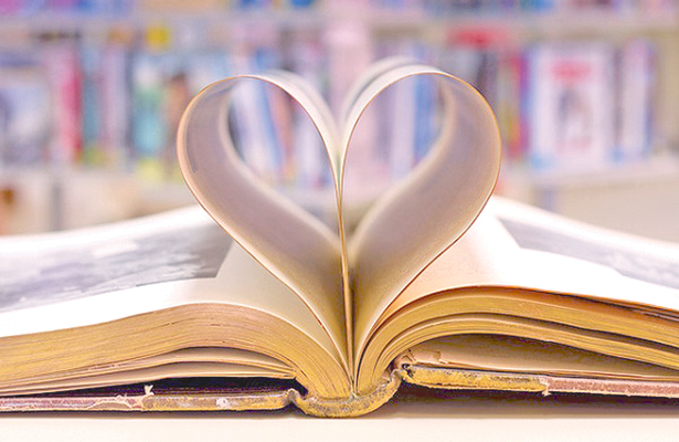 Día Mundial del Libro, en puerta