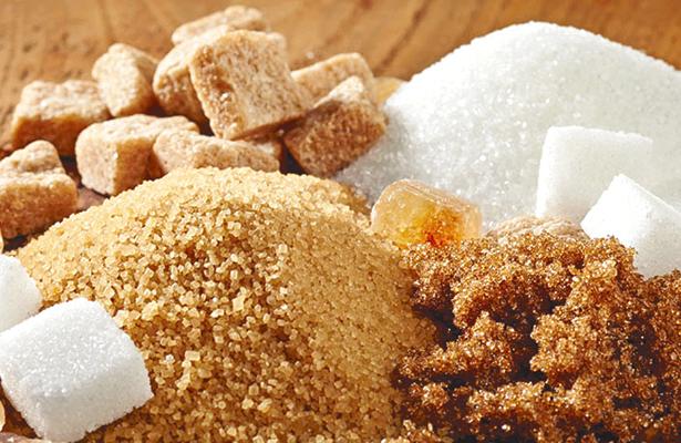 Grasas saturadas y azúcares refinados perjudican salud