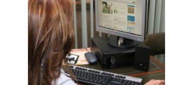 Cartilla de Derechos Humanos por Internet