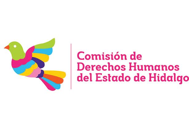 Investiga CDH a 6 maestros