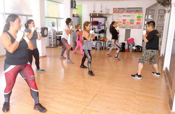 Dance Evolution impartirá dos clases para el domingo