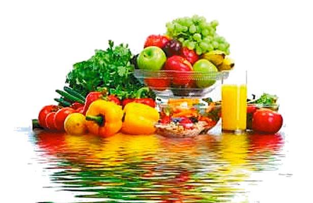 Día Mundial de  la Alimentación en 150 países
