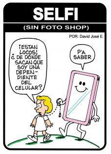 selfi20101026