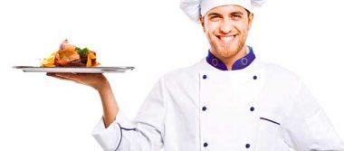 Día Internacional del Chef, octubre 20