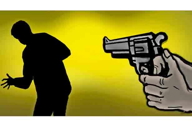 Asesinan al ex alcalde de Nopala
