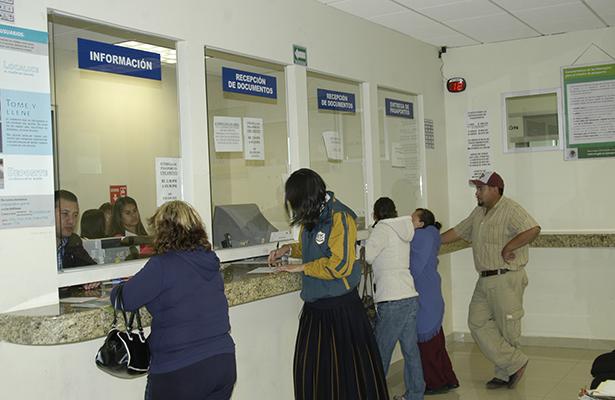 Trámite de pasaporte, alertan sobre fraudes