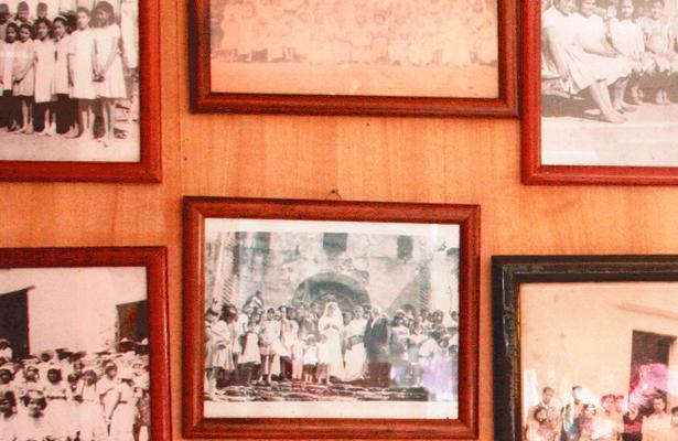 Un viaje al pasado ofrece Museo Tepehua