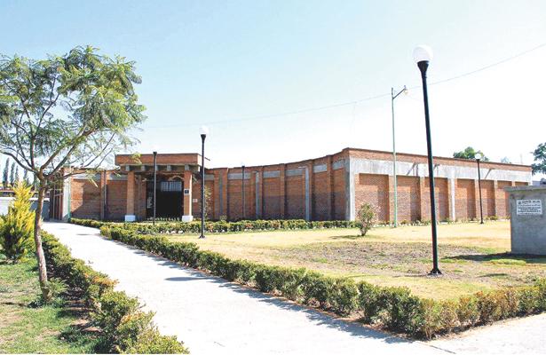 Centro esencial de información
