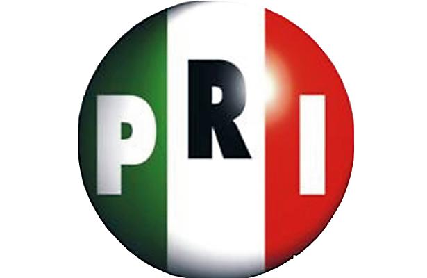 """El PRI cree poder ganar  con """"carro completo"""""""