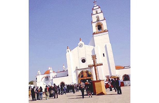 Trasladan a Chihuahua cuerpo de ex alcalde asesinado