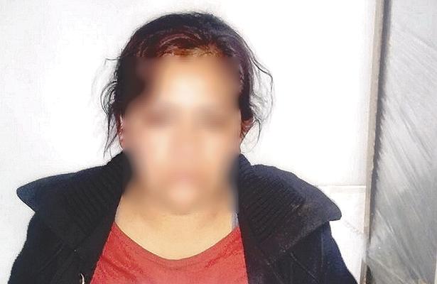 Ya atrae huachicol a mujeres en Hidalgo