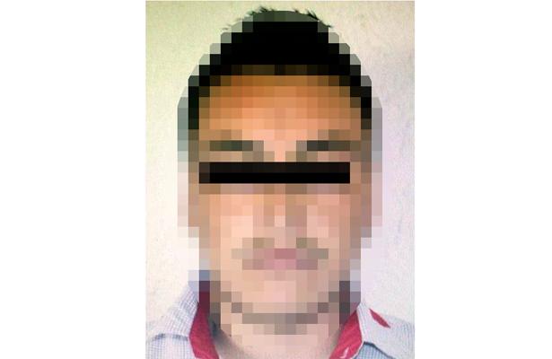 Hirió de bala a uno en bar; sentenciado a siete años