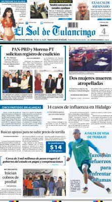 portada20180104