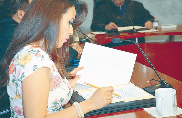 El TEEH resolvió tres juicios para la protección de derechos político-electorales