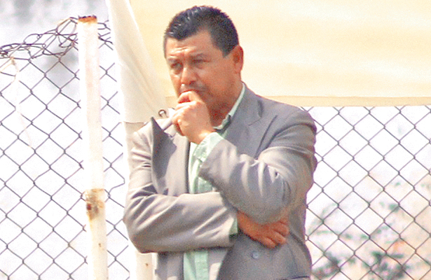 Cambiarán el chip a los  jugadores del FC Satélites