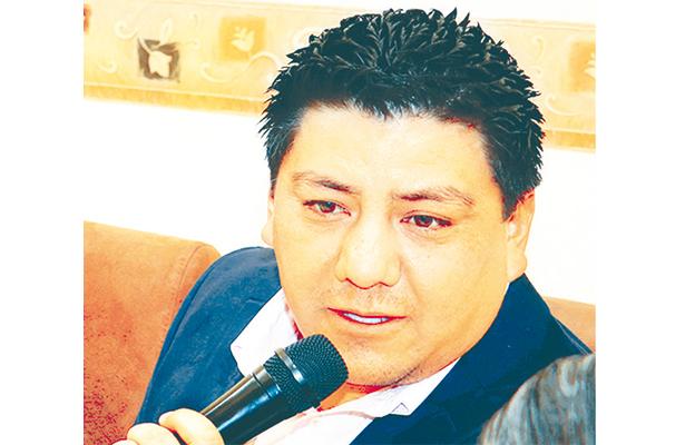 PRD deberá renovar 72 comités municipales