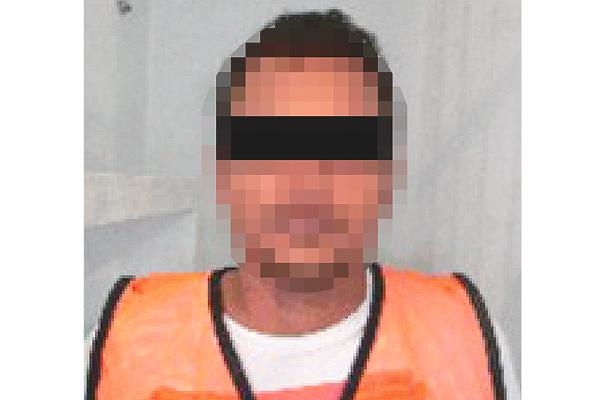 Reo evadido de Pachuca, recapturado en Veracruz