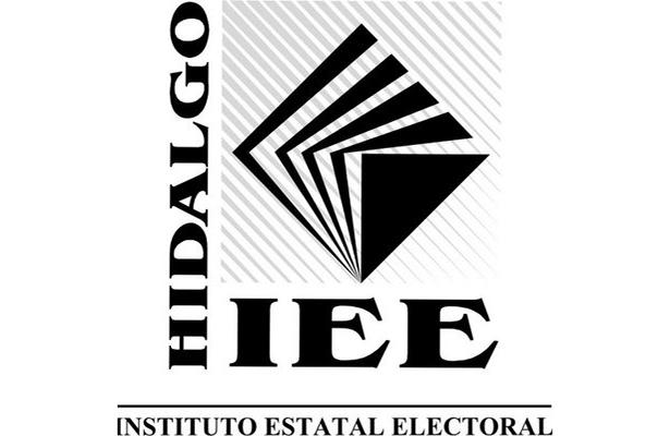 IEE Aprueba papelería electoral