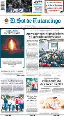 portada20180205